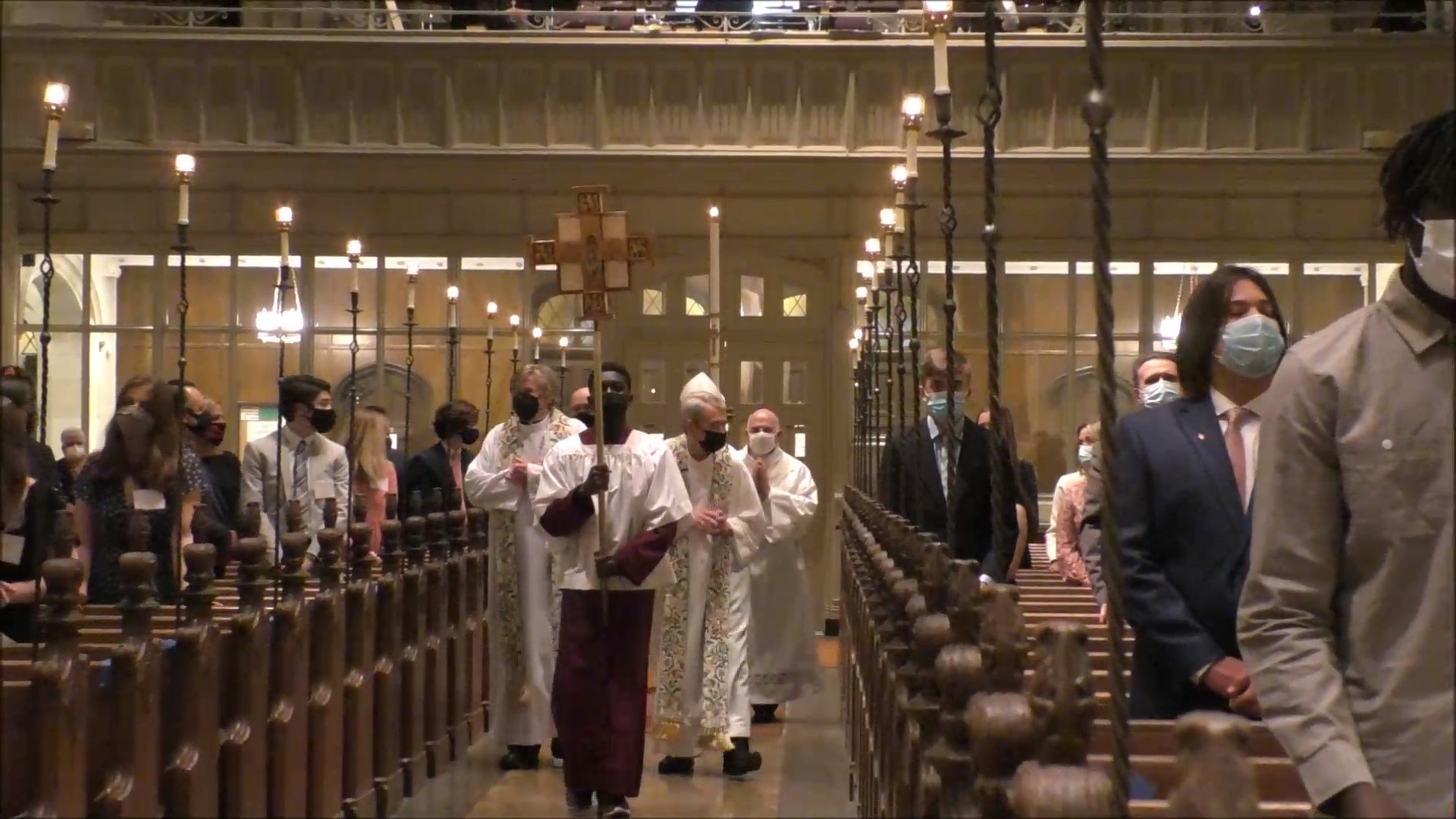 Confirmation highlights May 3 2021_Moment
