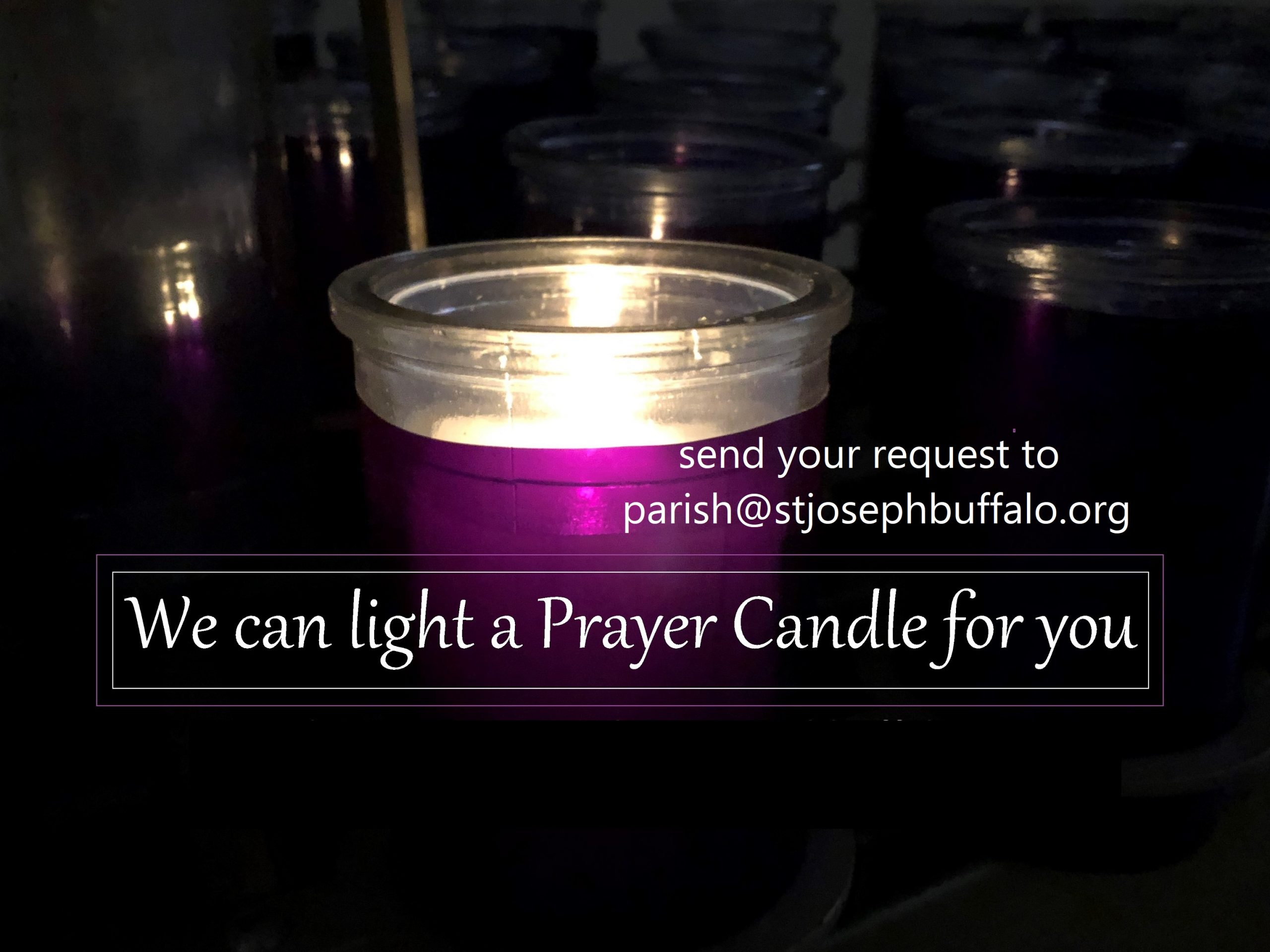 prayer candle.jpg fb.jpg 80%.jpg redo