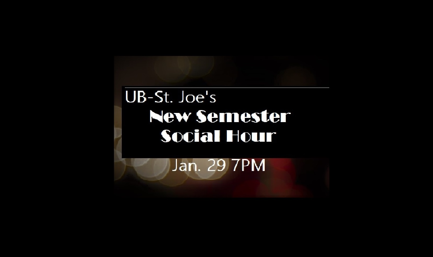 ub Social hour web.jpg cropped